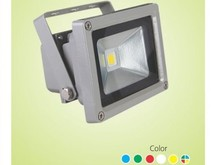 den-fa-led-10w-l115-x-85-x-h90